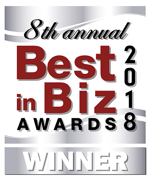 Best Biz Awards