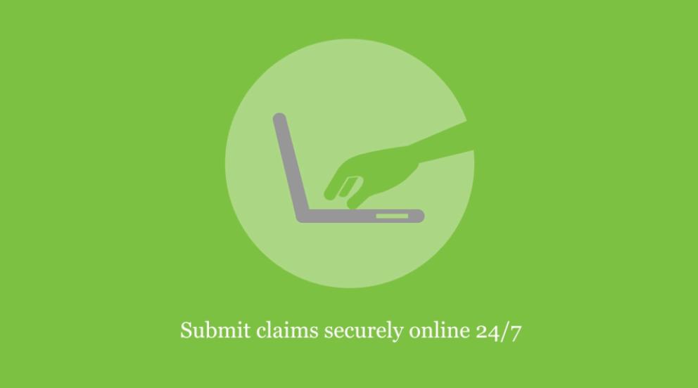 Accident & Health Insurance in Australia - Chubb