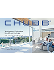 Chubb Masterpiece Equipment Breakdown Coverage Brochure
