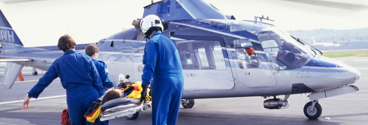 How much do medical repatriations cost