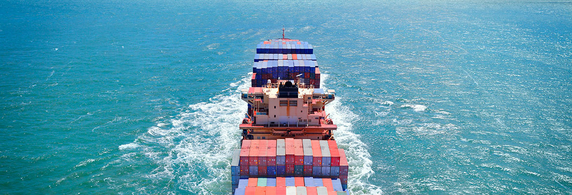 How transport operators can differentiate themselves by offering cargo insurance