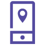 icon_mobile-with-gps_purple