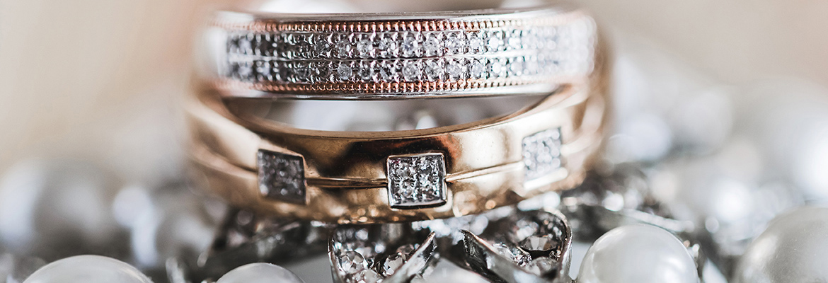 Tips On Caring And Safeguarding Your Jewellery