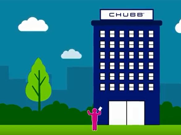 Travel Insurance in Singapore - Chubb