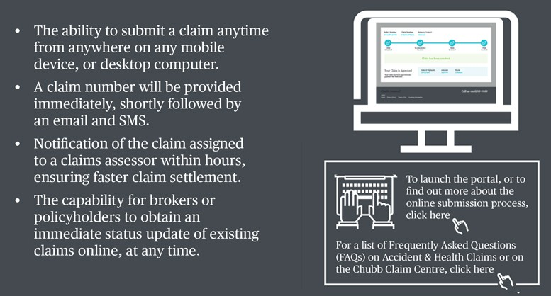 chubb-claim-centre-benefits.jpg