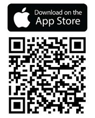 Download Chubb Travel Smart on Apple App Store