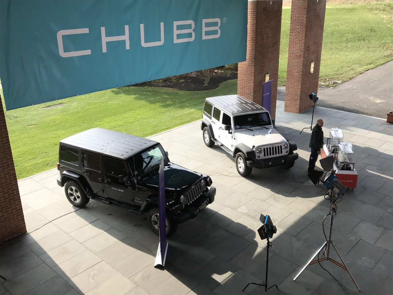 2018--11.19-jeep-giveaway-event CHUBB