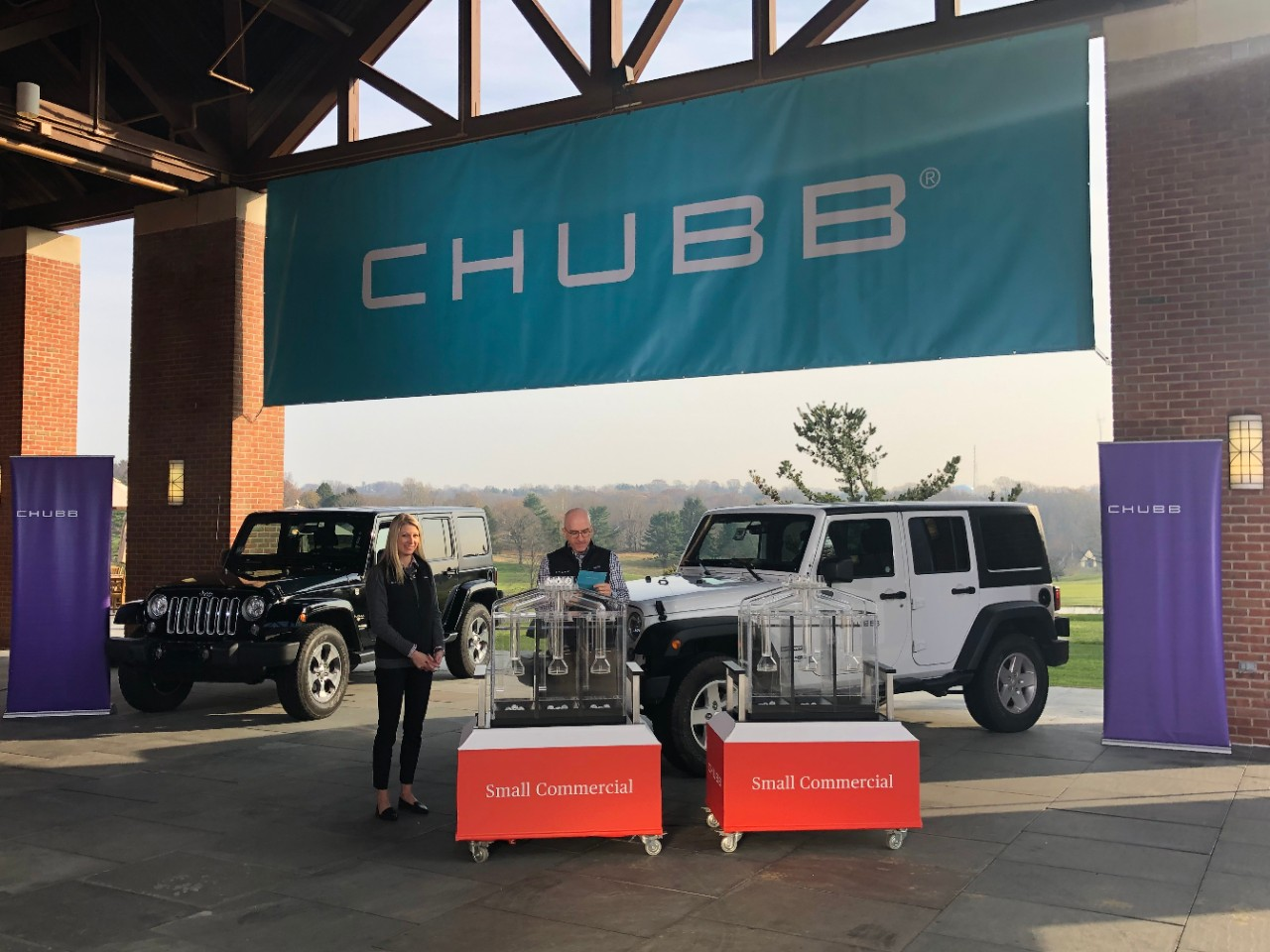 2018--11.19-jeep-giveaway-event2 CHUBB