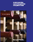 Masterpiece® Valuable Articles Insurance for Your Collectible Wine