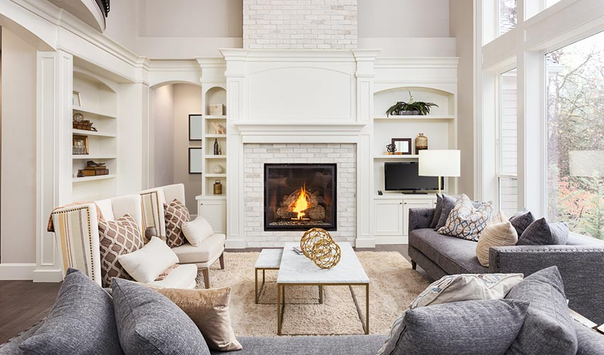 Beautiful-living-room img